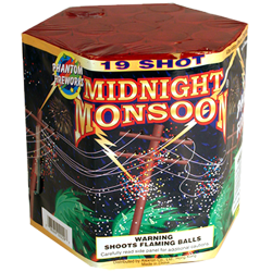 Midnight Monsoon 19 shot